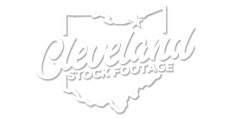 Cleveland Stock Footage